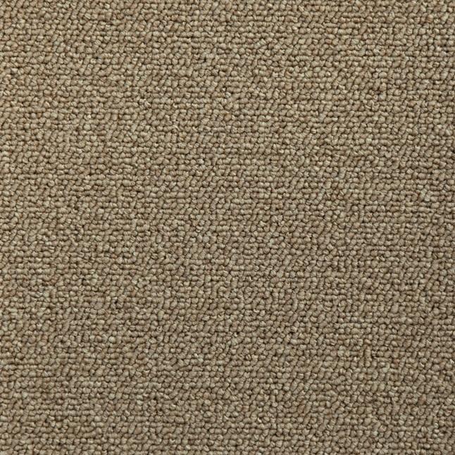 Berber Heritage Carpets