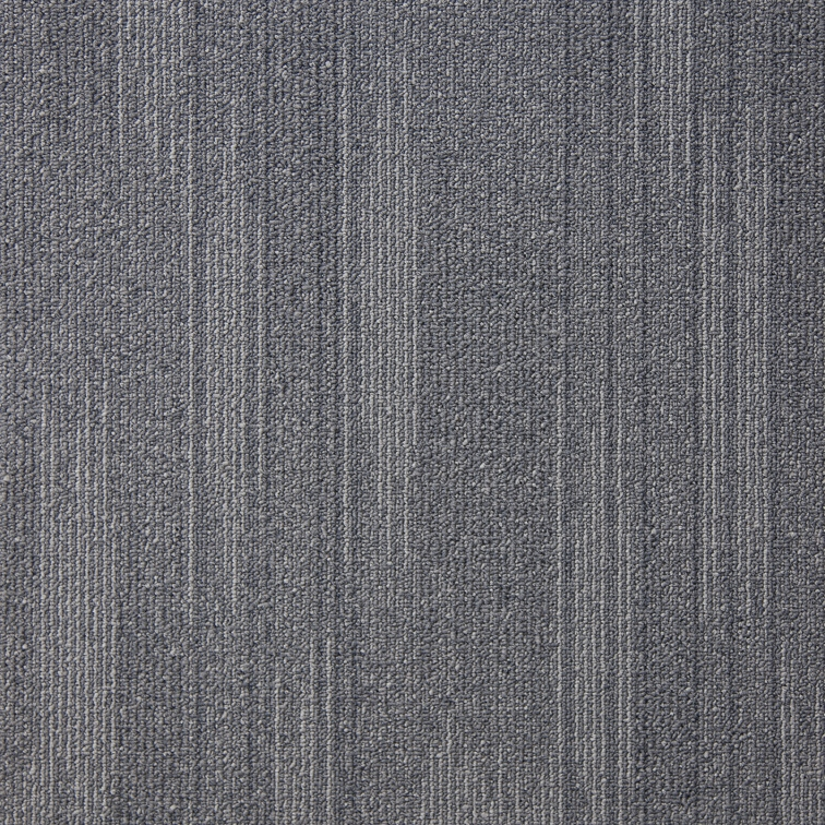 Kennedy Floor Covering Carpet Gallery: Carpets