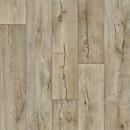 3960_TripTech-Wood-Cracked-Oak-176L_2953x2953