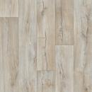 3961_TripTech-Wood-Cracked-Oak-196L_2953x2953