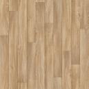 3963_TripTech-Wood-Golden-Oak-169L_2953x2953