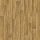 3964_TripTech-Wood-Golden-Oak-690L_2953x2953