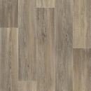 3965_TripTech-Wood-Lime-Oak-160L_2953x2953