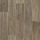 3966_TripTech-Wood-Lime-Oak-609M_2953x2953