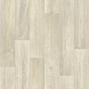 3967_TripTech-Wood-Pure-Oak-131S_2953x2953