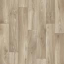 3968_TripTech-Wood-Ron-019L_2953x2953