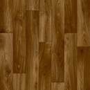 3969_TripTech-Wood-Ron-669M_2953x2953