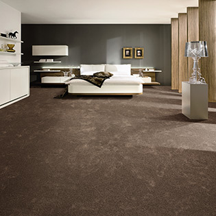 carpets-residential