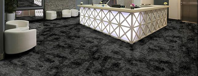 Touch Design Carpets