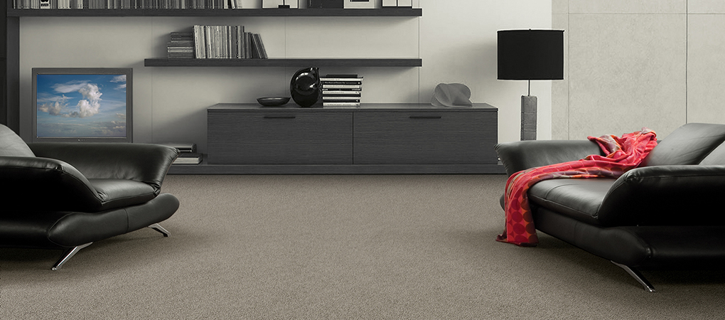 Residential and Commercial Carpets - HiDe Flooring