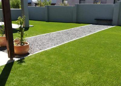 Artificial Grass - HiDe Flooring