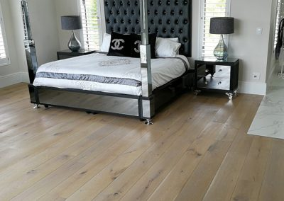 engineered-wood-hide-flooring (3)