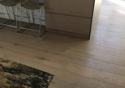engineered-wood-hide-flooring (4)
