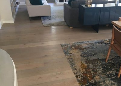 engineered-wood-hide-flooring (5)