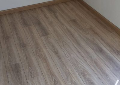 Laminate Flooring Cape Town - HiDe Flooring