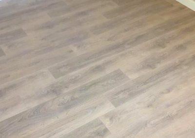 Laminate Flooring Cape Town - HiDe Flooring